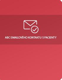 pl_dz_knowledgebase_11