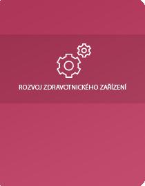 ebook_15.png