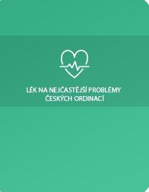 ebook_23.png