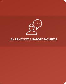 ebook_24.png